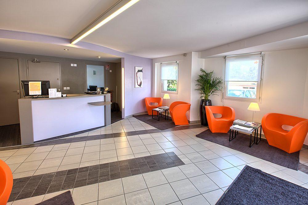 Prix h tel 2 toiles pas cher bordeaux chambres confort for Prix hotel pas cher